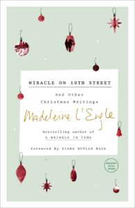 Miracle on 10th St