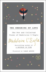 ordering of love